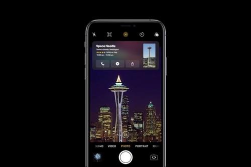 Este concepto de iOS 13 imagina el modo oscuro en la interfaz de Apple junto a muchas otras ideas