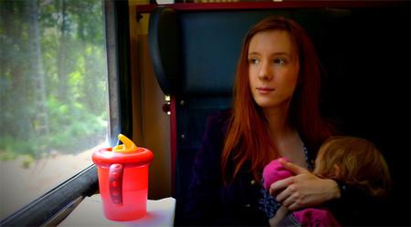 """Mitos sobre la lactancia materna: """"Las madres lactantes deben espaciar las tomas para dar tiempo a que se llenen los pechos"""""""