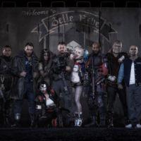 'Suicide Squad': todo lo que se sabe hasta ahora