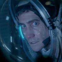'Life (Vida)', tráiler de ¿la nueva Alien? Con Jake Gyllenhaal y Ryan Reynolds