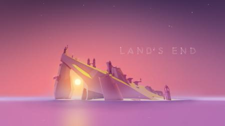 Los creadores de Monument Valley están preparando un juego para el Samsung Gear VR