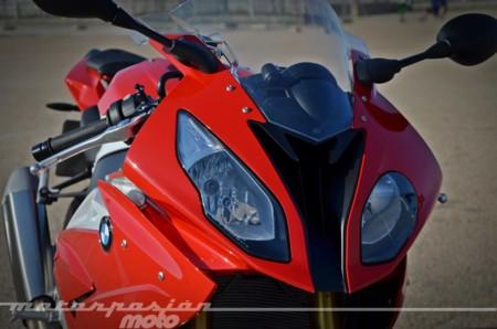 Bmw S 1000 Rr 022