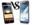Galaxy Note vs Galaxy Note II, el gran smartphone se hace todavía más grande