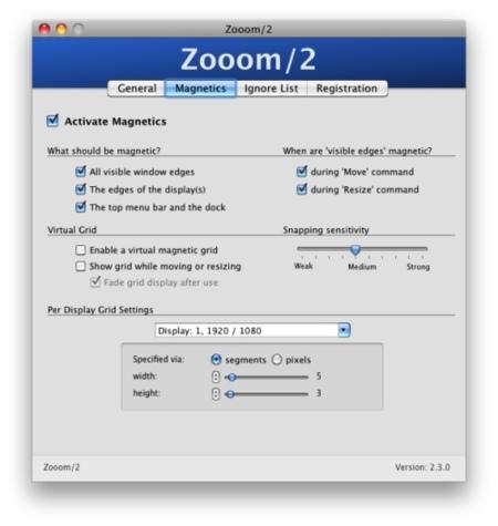 Zooom/2