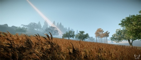 Primeros detalles de 'Everybody's Gone to the Rapture', lo nuevo de los responsables de 'Dear Esther'