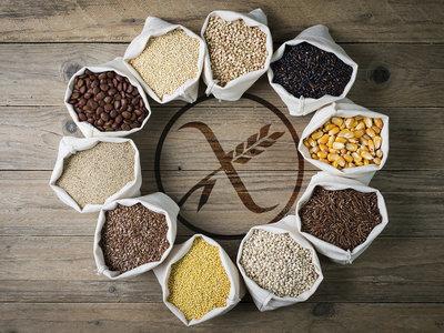Comer sin gluten sin ser celíaco: ¿qué sentido tiene?