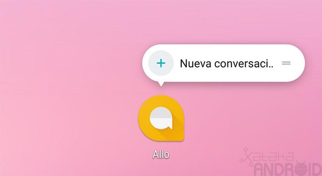 Allo 2.0