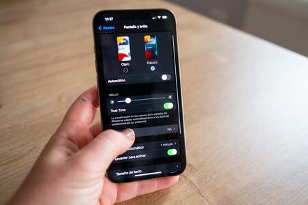 Ipihone 13 Pro 01