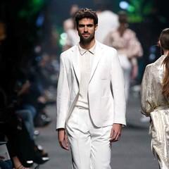 Foto 2 de 20 de la galería pedro-del-hierro-otono-invierno-2018 en Trendencias Hombre