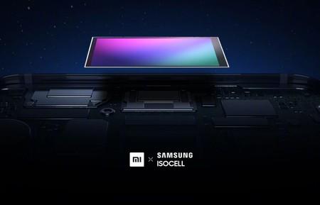 Xiaomi estrenará los 64 MP en un Redmi y afirman que serán los primeros en usar el sensor de 108 MP de Samsung