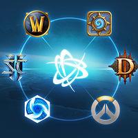 """Blizzard quiere que nos sintamos más a gusto con su universo llamando """"la Aplicación de Blizzard"""" a Battle.net"""
