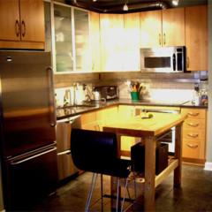 Foto 6 de 25 de la galería distribucion-de-cocinas en Directo al Paladar