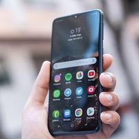 Oferta Prime Day: smartphone Samsung Galaxy M20 de 4GB+64GB por 169 euros