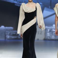 Foto 16 de 18 de la galería ion-fiz-otono-invierno-2012-2013-la-moda-mas-desestructurada en Trendencias