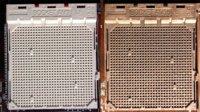 AMD Bulldozer no será retrocompatible: hola a AM3+