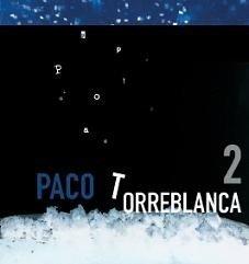 Paco Torreblanca 2