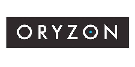 Oryzon 1