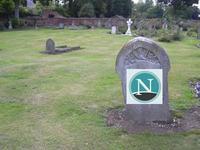 Netscape: crónica de una muerte esperada
