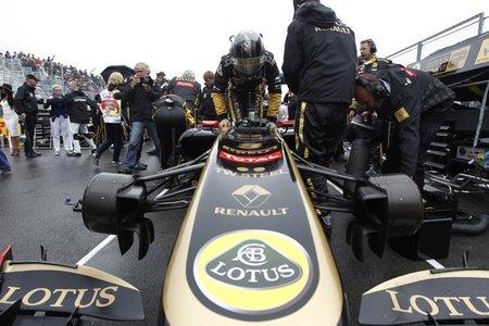 Para Renault, mejor haber dejado las cosas como están