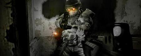 killzone231724.jpg