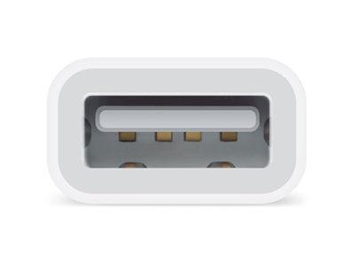Pendrives USB para iPhone y iPad: esto es lo que necesitas saber