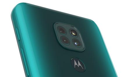 Moto G9 Play 02