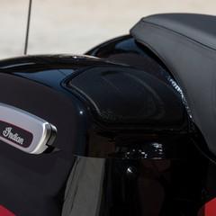 Foto 34 de 74 de la galería indian-motorcycles-2020 en Motorpasion Moto