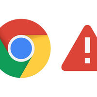 Chrome 90 incorpora una característica de seguridad de Windows 10 para evitar dificultar la explotación de fallos