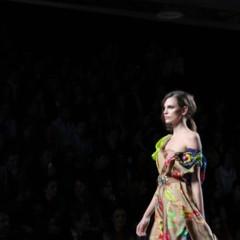 Foto 82 de 106 de la galería adolfo-dominguez-en-la-cibeles-madrid-fashion-week-otono-invierno-20112012 en Trendencias