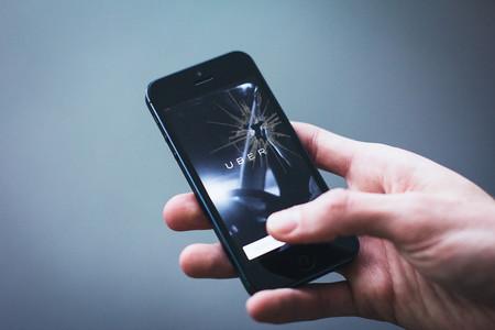 Este es el programa secreto que Uber utilizó para esconder datos a policías extranjeras, según 'Bloomberg'