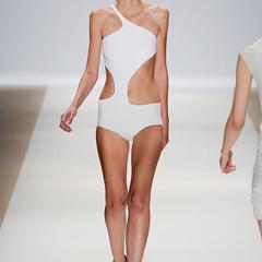 Foto 14 de 15 de la galería tendencias-ropa-bano-primavera-verano-2010 en Trendencias