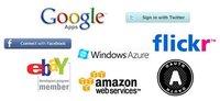 Pros y contras del uso de APIs de terceros