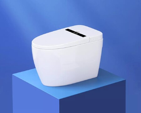 Xiaomi Smart Mug México Precio 2