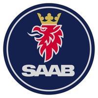 Detenidos tres ex directivos de Saab acusados de fraude fiscal