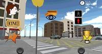 [Vídeo] Desarrollan contenidos interactivos en 3D para tabletas dirigidos a niños de infantil y primaria