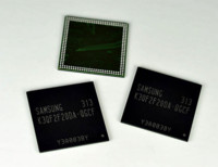 Samsung comienza a fabricar memorias LPDDR3 para móviles, mejoras por doquier