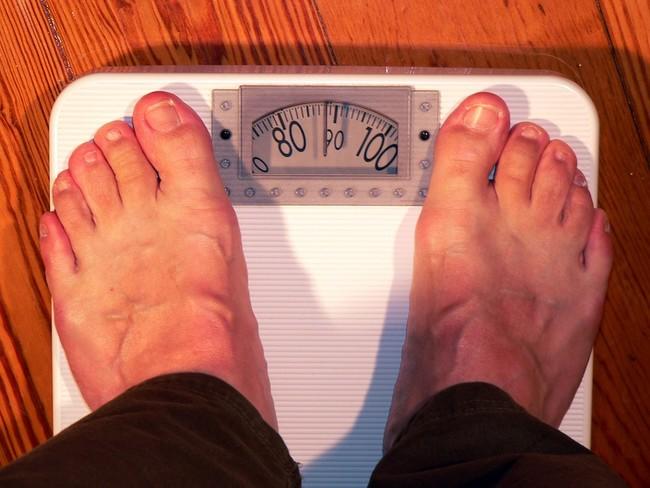 La psicología te ayuda a adelgazar: las estrategias que puedes seguir para perder peso