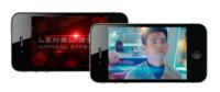 Lenslight para iOS, genera destellos y otros efectos de luces en tus fotos