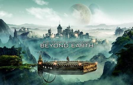 AMD enriquece Civilization: Beyond Earth con soporte al API Mantle