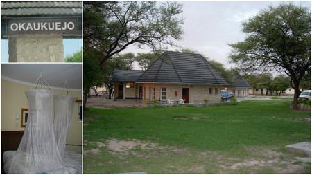 ojakuejo camp namibia-etosha