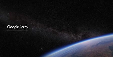 Google Earth presenta nuevo diseño, mapas en 3D y visitas guiadas a lugares emblemáticos