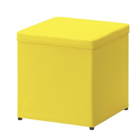 Ikea Bosnas