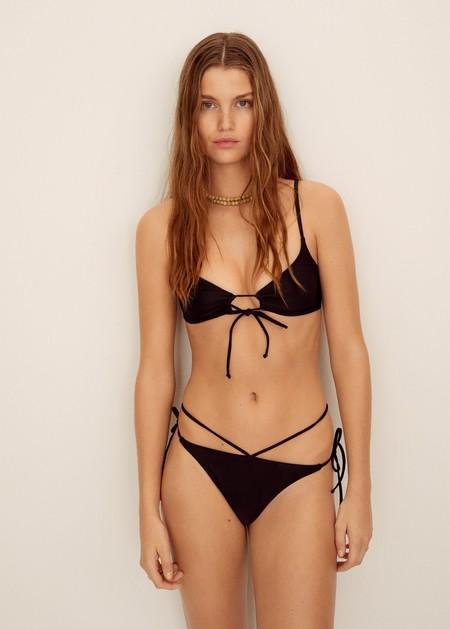 Bikinis Mango Ss 2020 05