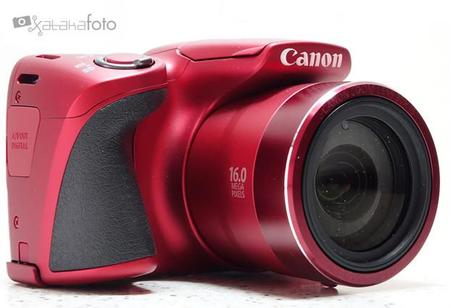 canonsx400agarre-2.jpg