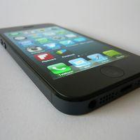 Apple sugiere a los usuarios de iPhone 5 actualizar sus dispositivos con iOS 10.3.4
