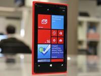 Según un analista, el Nokia Lumia 920 es el cuarto móvil más vendido de AT&T
