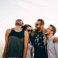 Nueve hábitos que te garantizarán una mejor vida al llegar a los 30 años
