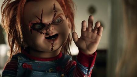Chucky Hip