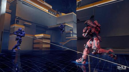 Halo 5 Guardians (7)
