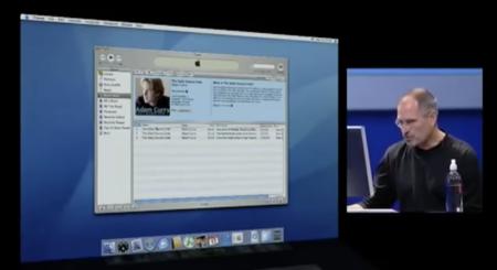 Un Viaje A Los Mac Del Futuro Applesfera 32